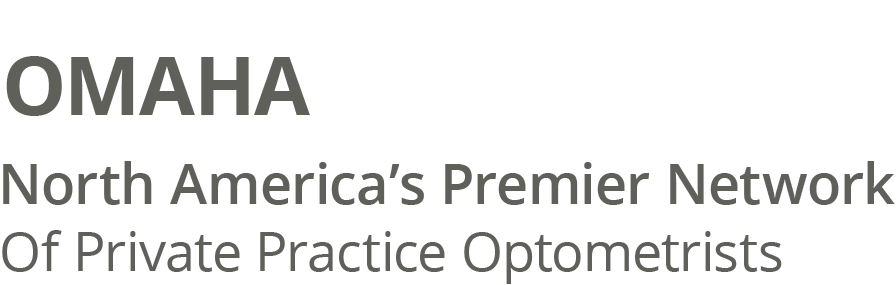 Omaha Vision Source®